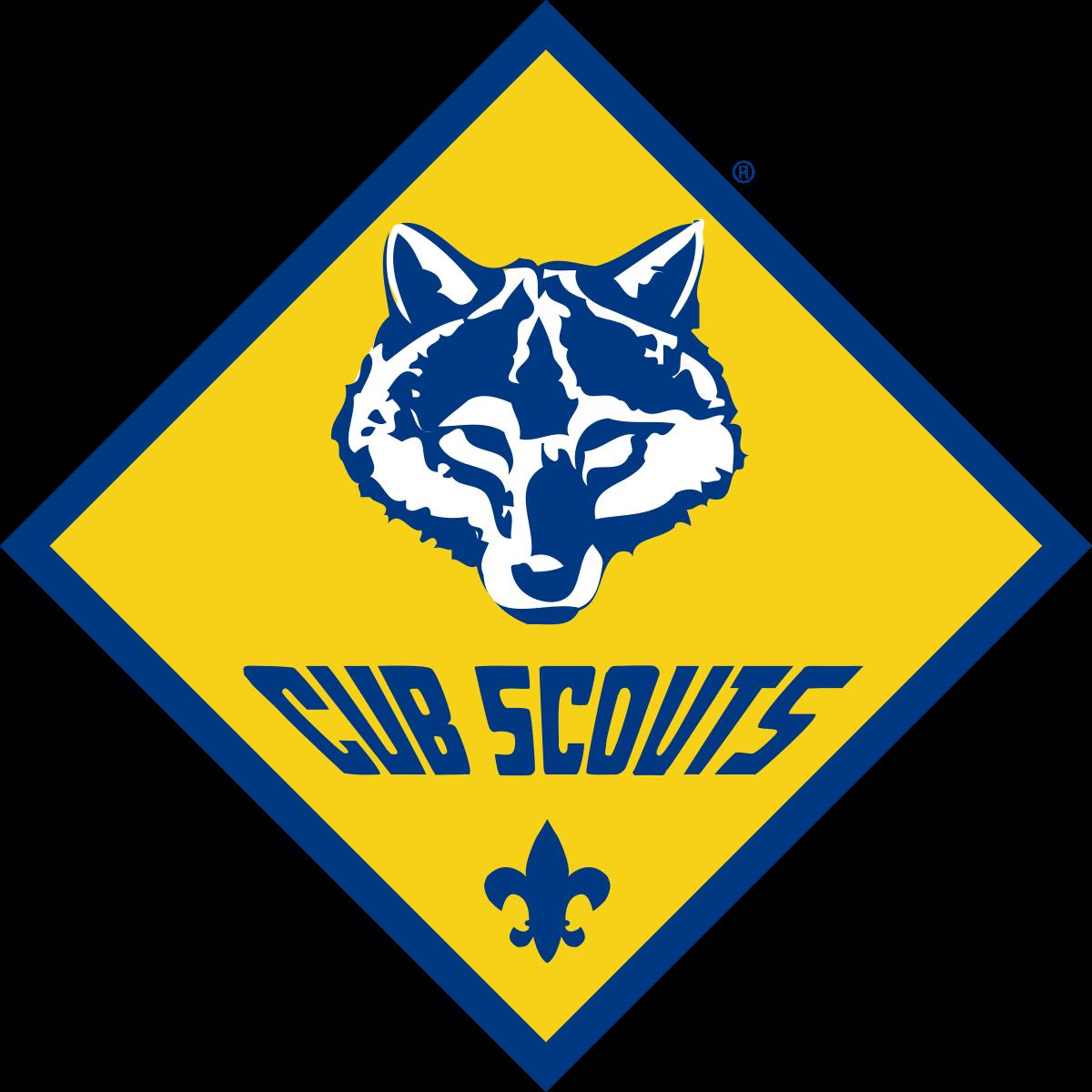 Pack 80 – Cub Scouts Sparta, NJ